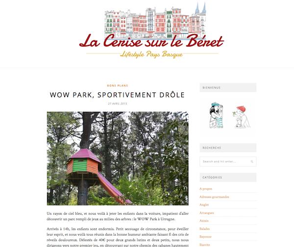 parutions-presse-et-medias-wow-park-parc-de-loisir-64-pays-basque-09