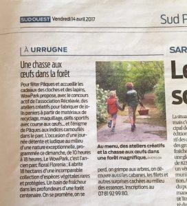parutions-presse-et-medias-wow-park-parc-de-loisir-64-pays-basque