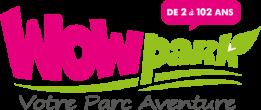 Wow Park, Parc Aventure & Jeux Acrobatiques, Hendaye 64